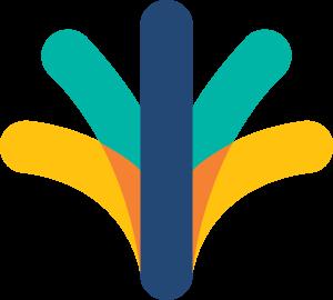 vntc-logo